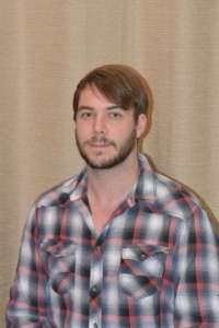 Ryan Fosnow